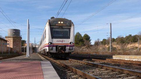 Huelga de Renfe este 31 de julio: cómo saber qué trenes están cancelados, qué reclamar...
