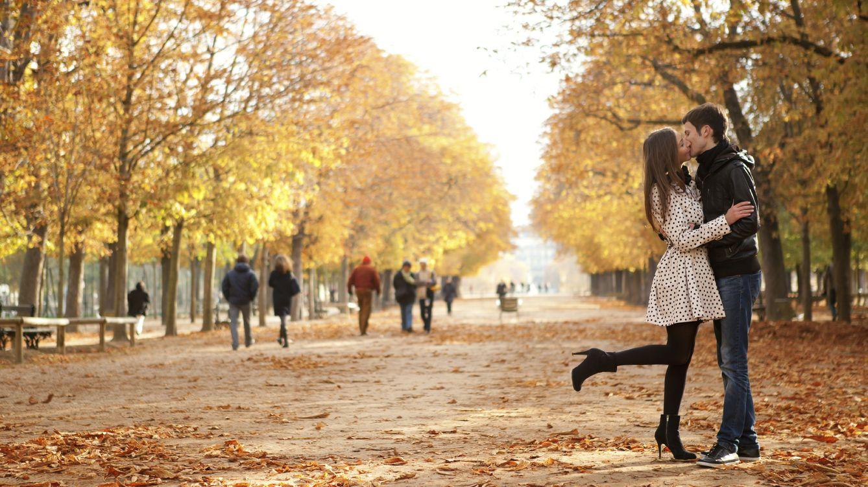 Foto: Existen diversos lugares comunes respecto a las relaciones que conviene eliminar. (iStock)
