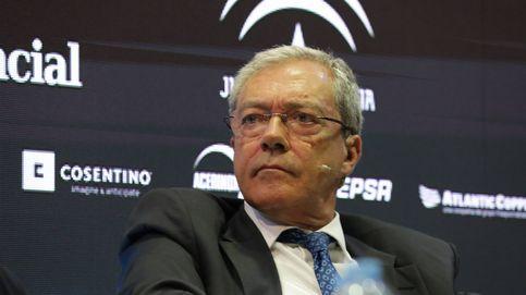 Andalucía fusiona ahora empresas públicas que amenazaba con cerrar