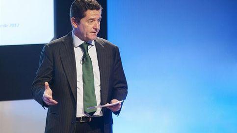 El exdirector de Anfac deja la presidencia de Palex Medical y el fondo Ergon Capital