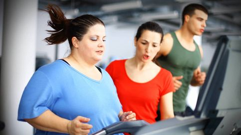 El método con el que esta mujer perdió 47 kg: dieta alta en grasas