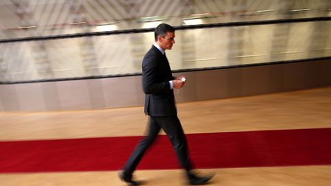 La reforma del CGPJ no cortará los fondos europeos, pero tampoco saldrá gratis