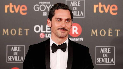 Goya 2018: de Paco León a los Javis, los hombres más elegantes de la alfombra roja