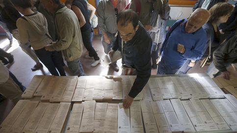 La supresión exprés del voto rogado sumaría medio millón de votantes el 26-M