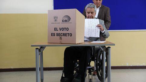 Elecciones seccionales en Ecuador: qué son y resultados de un proceso electoral complejo