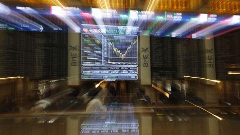 Pimco apuesta los valores cíclicos para beneficiarse de la recuperación