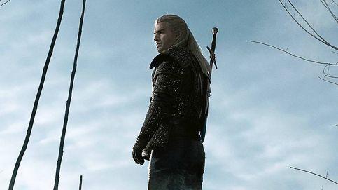 Netflix hechiza con 'The Witcher':  puro entretenimiento fantástico