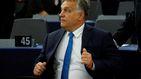 El Partido Popular Europeo enseña la puerta a Orban por su deriva autoritaria