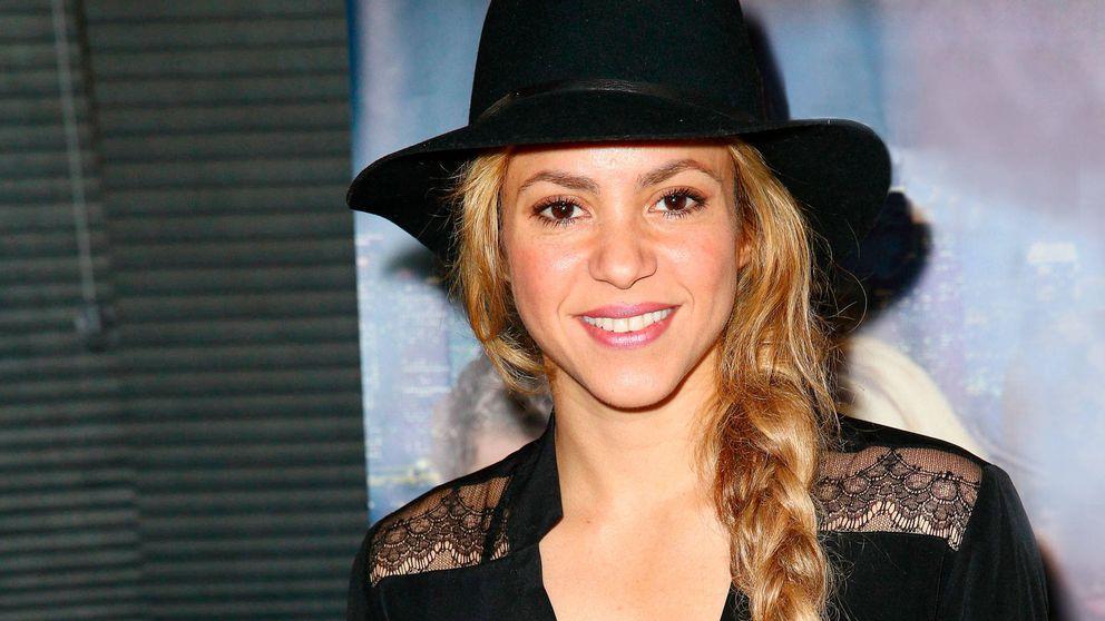 ¿Qué ha empezado a estudiar Shakira durante la cuarentena?