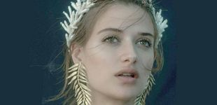 Post de Los accesorios para el pelo de las chicas cool se inspiran en la naturaleza