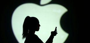 Post de Apple gana un 12,8% menos por la caída de ventas del iPhone y la debilidad en China