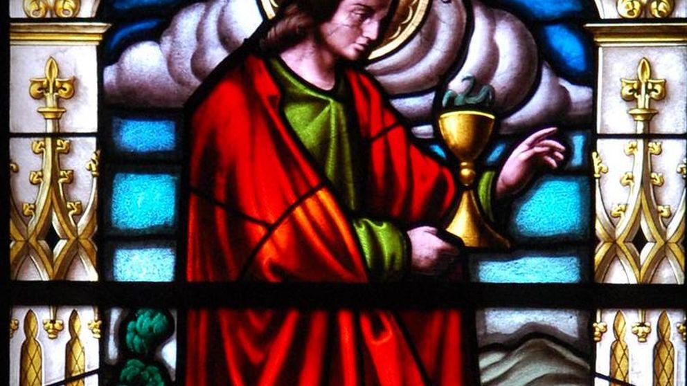 ¡Feliz santo! ¿Sabes qué santos se celebran hoy, 14 de junio? consulta el santoral