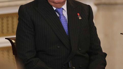 El Rey Juan Carlos vuelve a pasar por quirófano (y van 15)
