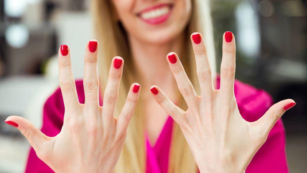 ¿Por qué las uñas siguen creciendo hasta el día de nuestra muerte?