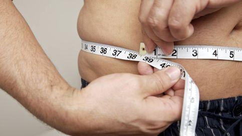 La dieta Optavia: el plan para adelgazar que está de moda