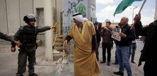 Post de Un gran acuerdo regional podría hacer posible el Estado palestino