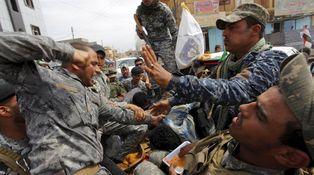 Diez guerras que no puedes perder de vista (I)