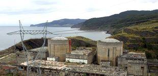 Post de Lemoniz, de central nuclear marcada por ETA a criar salmones, truchas y rodaballos