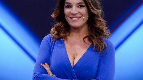 Chiquetete pierde el pleito que le puso a Bollo por hablar sobre el maltrato en 'Sálvame'