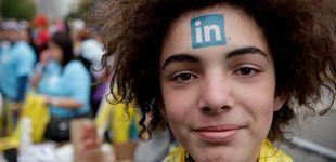 Post de Por qué encontrar trabajo en LinkedIn es (casi) imposible para la mayoría