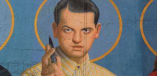 Post de Anarquía y lotería: así salvó el Gordo la carrera de Luis Buñuel