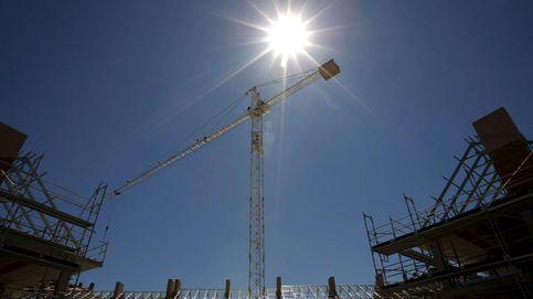 Municipios de Madrid acumulan retrasos de 14 meses o más en licencias de obra