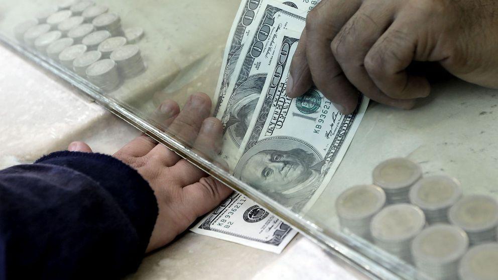 Todo lo que necesita saber para invertir como una gran fortuna