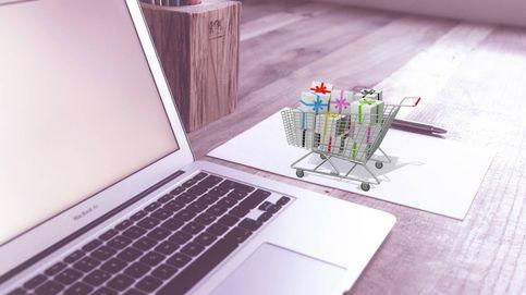 Cómo mantener tu dinero seguro al comprar por internet