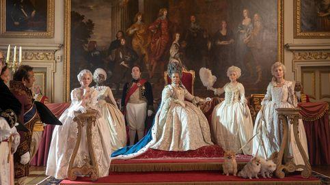 Habrá 'Los Bridgerton' para rato: Netflix confirma una tercera y cuarta temporada