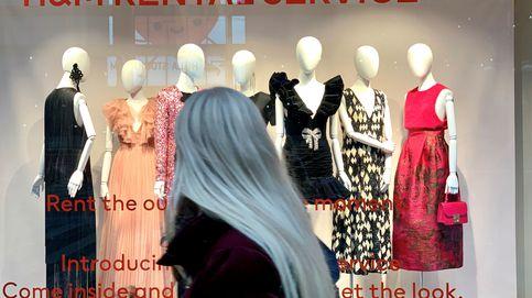 H&M irrumpe en el mercado de alquiler de ropa en China tras el lanzamiento en Suecia