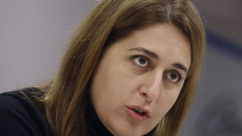 El PNC de Marta Pascal pide a la JEC entrar en la Mesa de Partidos que suspendería las catalanas