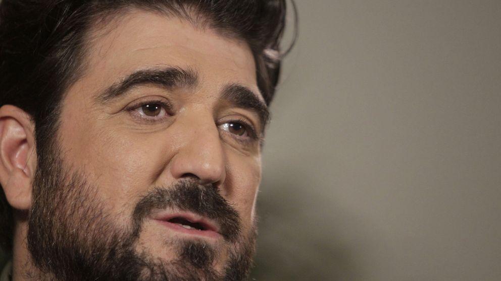 Antonio Orozco suspende sus conciertos a causa de la muerte de Susana Prat