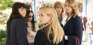Post de Todo lo que necesitas saber de la segunda temporada de 'Big Little Lies'