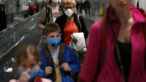 Salud detecta un caso sospechoso de coronavirus chino en Vizcaya