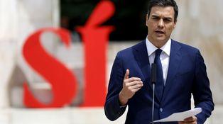 Análisis de las propuestas electorales (II): PSOE