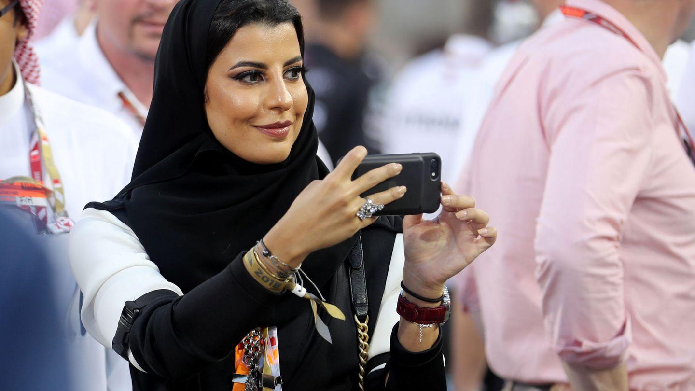 Qatar, al igual que el resto de las monarquías de la zona, quieren tener la Fórmula 1 como escaparate de la imagen y progresos de sus países