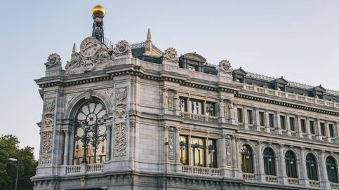 Un directivo del Banco de España rebaja los correos de Bankia a charlas de café