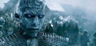 Post de El spoiler de 'Juego de tronos' que desvela detalles de la gran batalla final