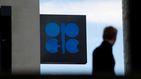 Ruido de sables en la OPEP, que llega a la reunión sin cuadrar las cifras de crudo