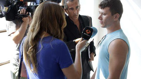 El amigo rumano de Morate dice que le confesó el crimen pero no le creyó