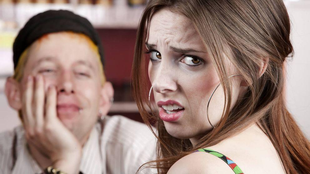 Las 20 formas más feas de dejar mal a tu pareja (y las hacemos a menudo)
