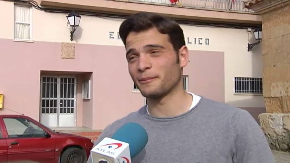 Elecciones municipales 2019: El candidato más joven y el más veterano en las elecciones municipales