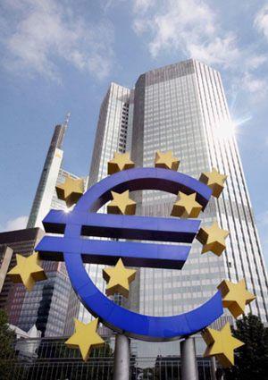 Sala i Martín considera que España puede salir del euro si se convierte en un problema para Europa