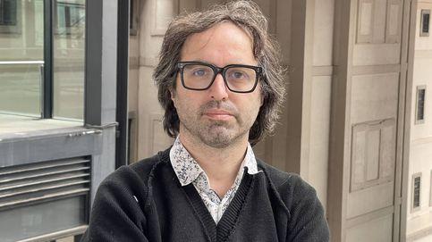 Emanuele Coccia: La pandemia ha destruido las ciudades como las conocíamos