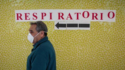 La Comunidad Valenciana tiene razones para enfadarse: es de las CCAA que mejor testan