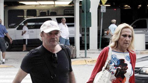 Las lágrimas de Amador Mohedano: ¿por qué han embargado su finca?