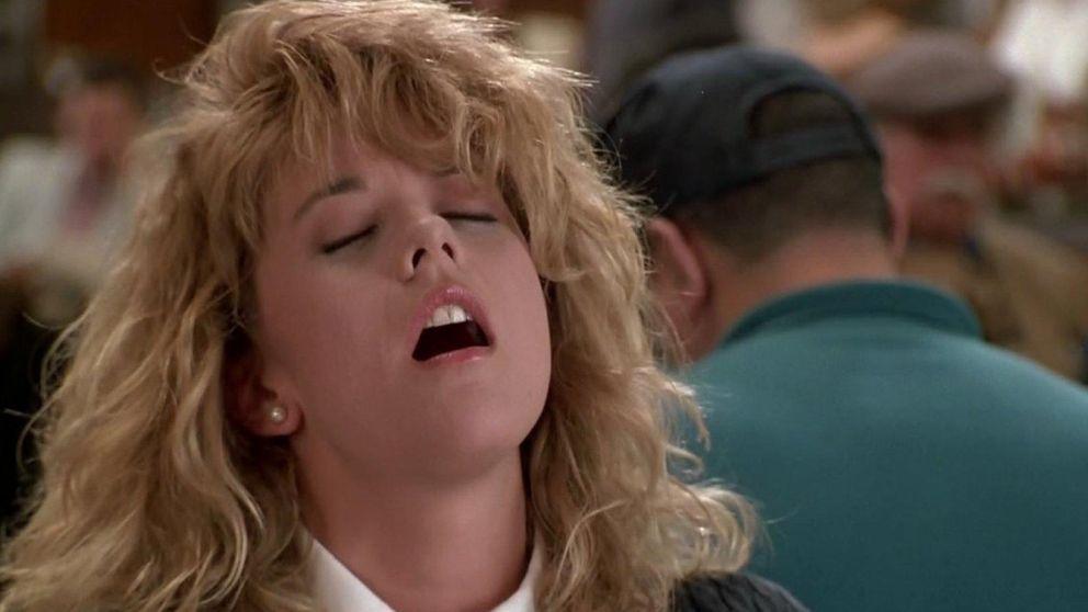 """""""La culpa de todo la tiene Meg Ryan"""", el cine contra los tópicos machistas"""