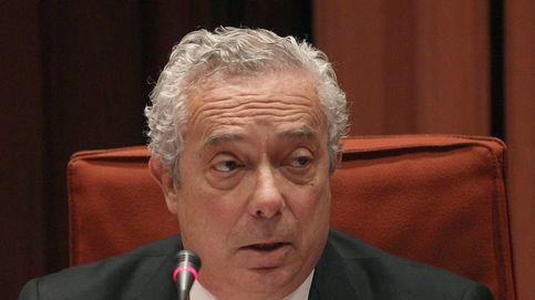 Delso, de 'Luis el cabrón' a millonarias comisiones a Pujol Jr. en México y Gabón