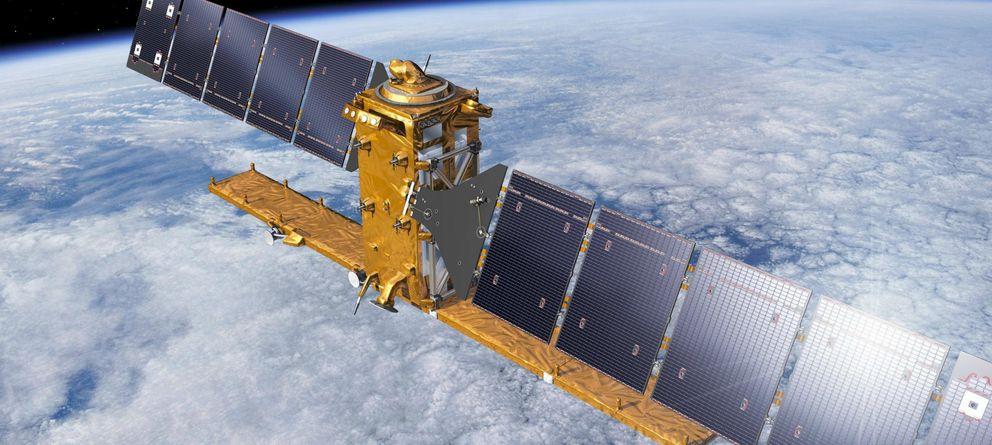 Hispasat paga un 431% más a Brasil por la adjudicación de una posición orbital