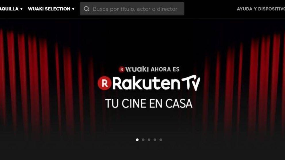 Wuaki.tv, el Netflix español, se deja más de 100 millones desde su creación